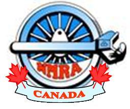 NMRA Canada